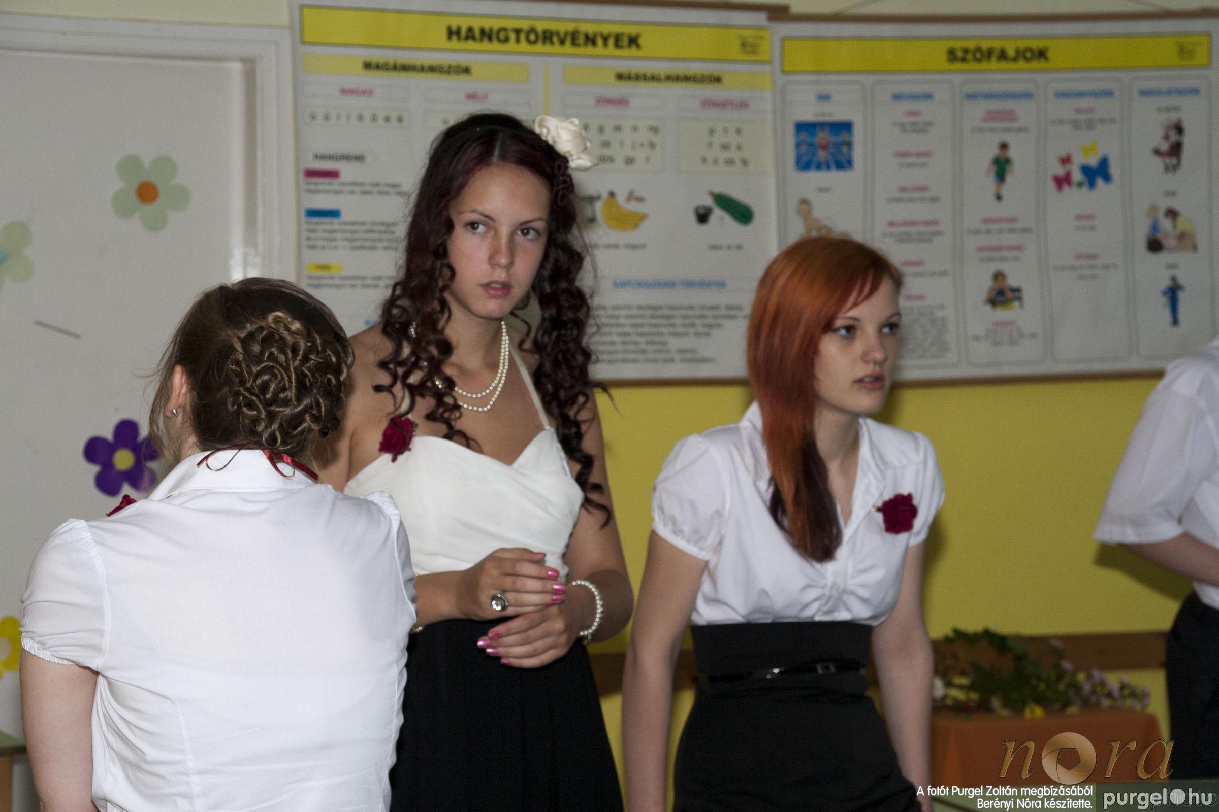 2013.06.15. 019 Forray Máté Általános Iskola ballagás 2013. - Fotó:BERÉNYI NÓRA© _MG_0901.JPG