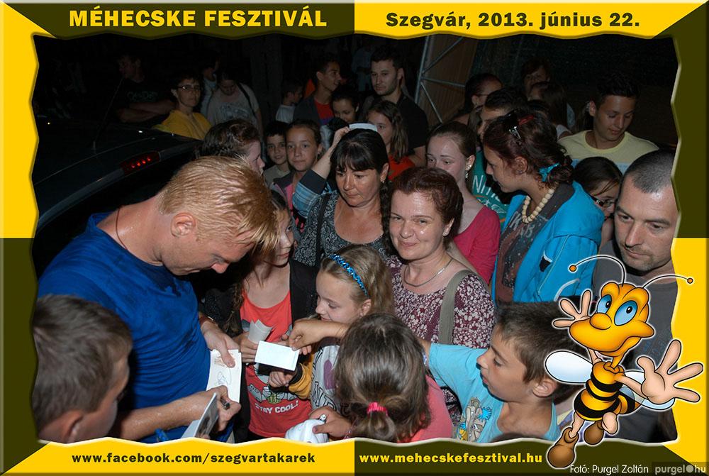 2013.06.22. 428 Szegvár és Vidéke Tak. Szöv. - Méhecske Fesztivál 2013. - Fotó:PURGEL ZOLTÁN©.jpg