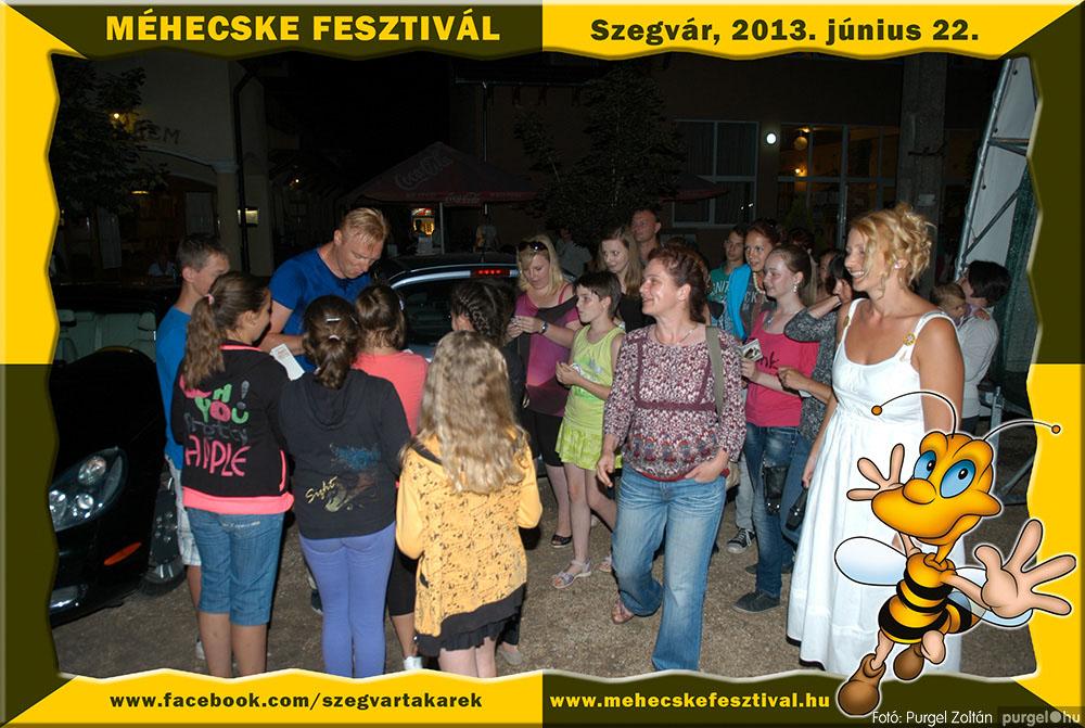 2013.06.22. 417 Szegvár és Vidéke Tak. Szöv. - Méhecske Fesztivál 2013. - Fotó:PURGEL ZOLTÁN©.jpg