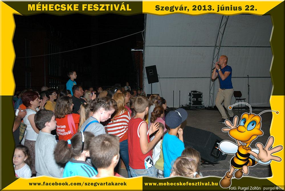 2013.06.22. 409 Szegvár és Vidéke Tak. Szöv. - Méhecske Fesztivál 2013. - Fotó:PURGEL ZOLTÁN©.jpg