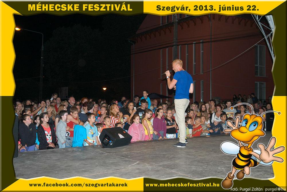 2013.06.22. 393 Szegvár és Vidéke Tak. Szöv. - Méhecske Fesztivál 2013. - Fotó:PURGEL ZOLTÁN©.jpg