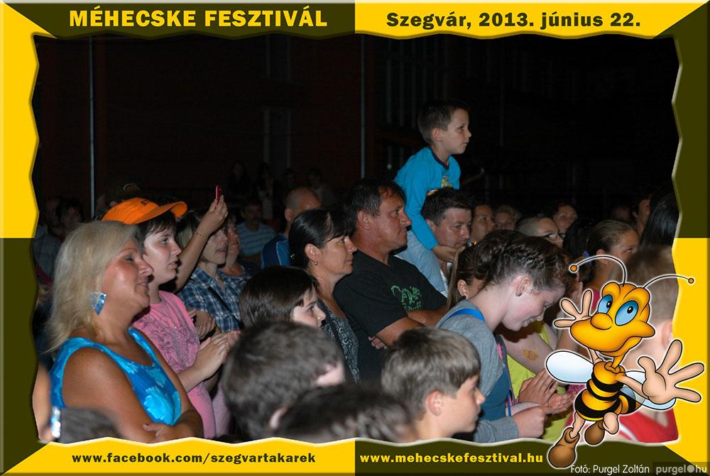 2013.06.22. 385 Szegvár és Vidéke Tak. Szöv. - Méhecske Fesztivál 2013. - Fotó:PURGEL ZOLTÁN©.jpg