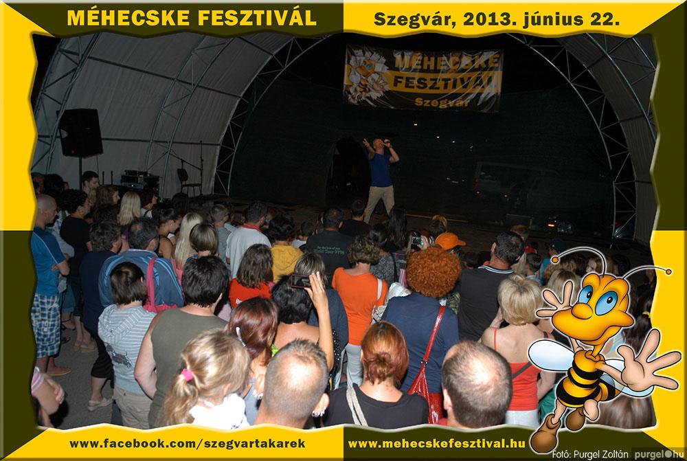 2013.06.22. 381 Szegvár és Vidéke Tak. Szöv. - Méhecske Fesztivál 2013. - Fotó:PURGEL ZOLTÁN©.jpg