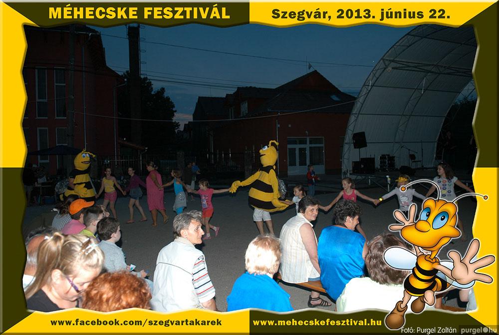 2013.06.22. 363 Szegvár és Vidéke Tak. Szöv. - Méhecske Fesztivál 2013. - Fotó:PURGEL ZOLTÁN©.jpg