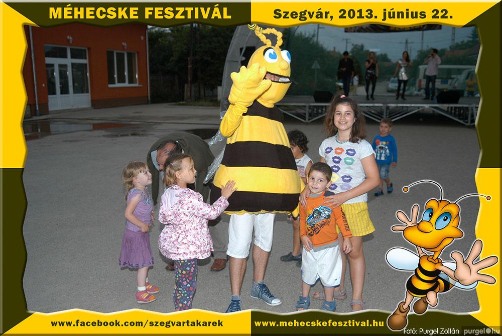 2013.06.22. 348 Szegvár és Vidéke Tak. Szöv. - Méhecske Fesztivál 2013. - Fotó:PURGEL ZOLTÁN©.jpg