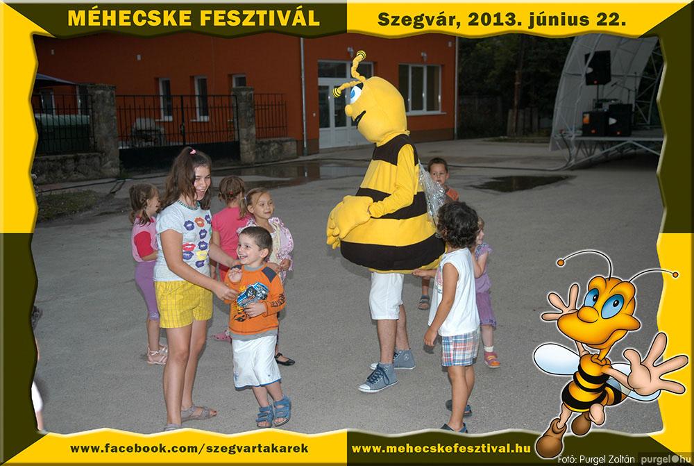 2013.06.22. 343 Szegvár és Vidéke Tak. Szöv. - Méhecske Fesztivál 2013. - Fotó:PURGEL ZOLTÁN©.jpg