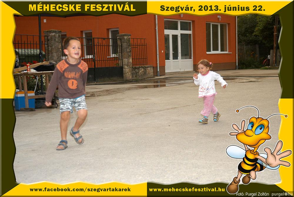 2013.06.22. 327 Szegvár és Vidéke Tak. Szöv. - Méhecske Fesztivál 2013. - Fotó:PURGEL ZOLTÁN©.jpg