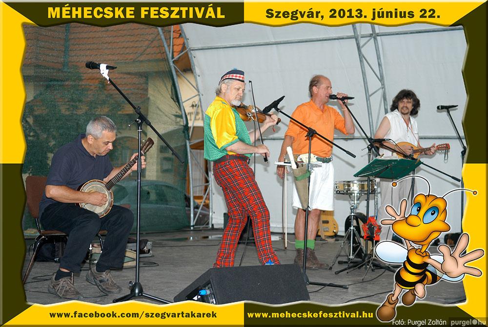 2013.06.22. 298 Szegvár és Vidéke Tak. Szöv. - Méhecske Fesztivál 2013. - Fotó:PURGEL ZOLTÁN©.jpg