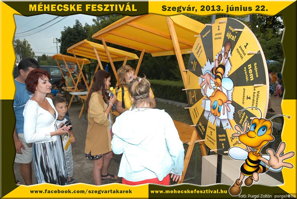 2013.06.22. 288 Szegvár és Vidéke Tak. Szöv. - Méhecske Fesztivál 2013. - Fotó:PURGEL ZOLTÁN©.jpg