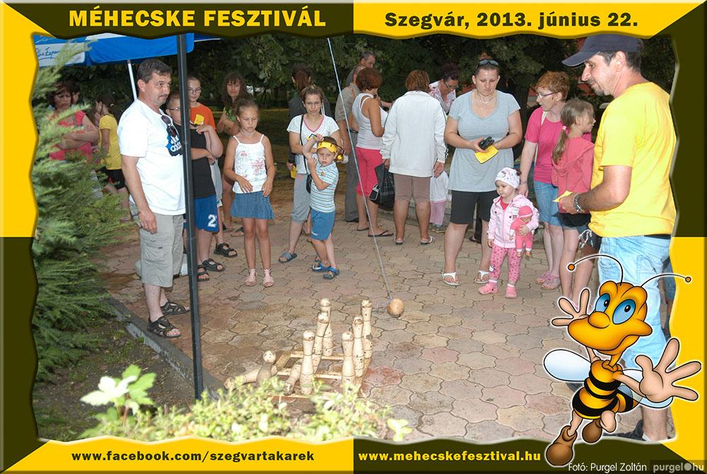 2013.06.22. 283 Szegvár és Vidéke Tak. Szöv. - Méhecske Fesztivál 2013. - Fotó:PURGEL ZOLTÁN©.jpg