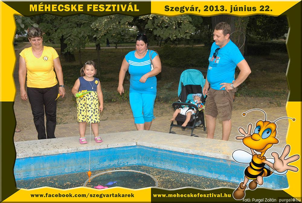 2013.06.22. 245 Szegvár és Vidéke Tak. Szöv. - Méhecske Fesztivál 2013. - Fotó:PURGEL ZOLTÁN©.jpg