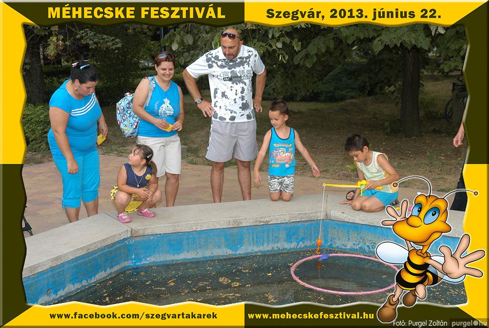 2013.06.22. 240 Szegvár és Vidéke Tak. Szöv. - Méhecske Fesztivál 2013. - Fotó:PURGEL ZOLTÁN©.jpg