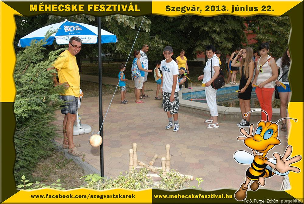 2013.06.22. 235 Szegvár és Vidéke Tak. Szöv. - Méhecske Fesztivál 2013. - Fotó:PURGEL ZOLTÁN©.jpg