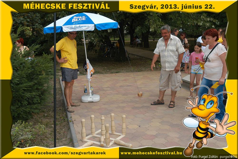 2013.06.22. 223 Szegvár és Vidéke Tak. Szöv. - Méhecske Fesztivál 2013. - Fotó:PURGEL ZOLTÁN©.jpg