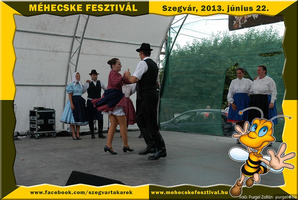 2013.06.22. 208 Szegvár és Vidéke Tak. Szöv. - Méhecske Fesztivál 2013. - Fotó:PURGEL ZOLTÁN©.jpg