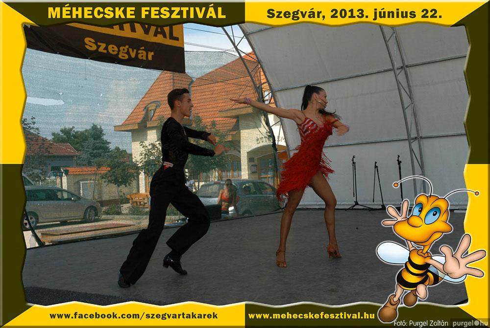2013.06.22. 155 Szegvár és Vidéke Tak. Szöv. - Méhecske Fesztivál 2013. - Fotó:PURGEL ZOLTÁN©.jpg