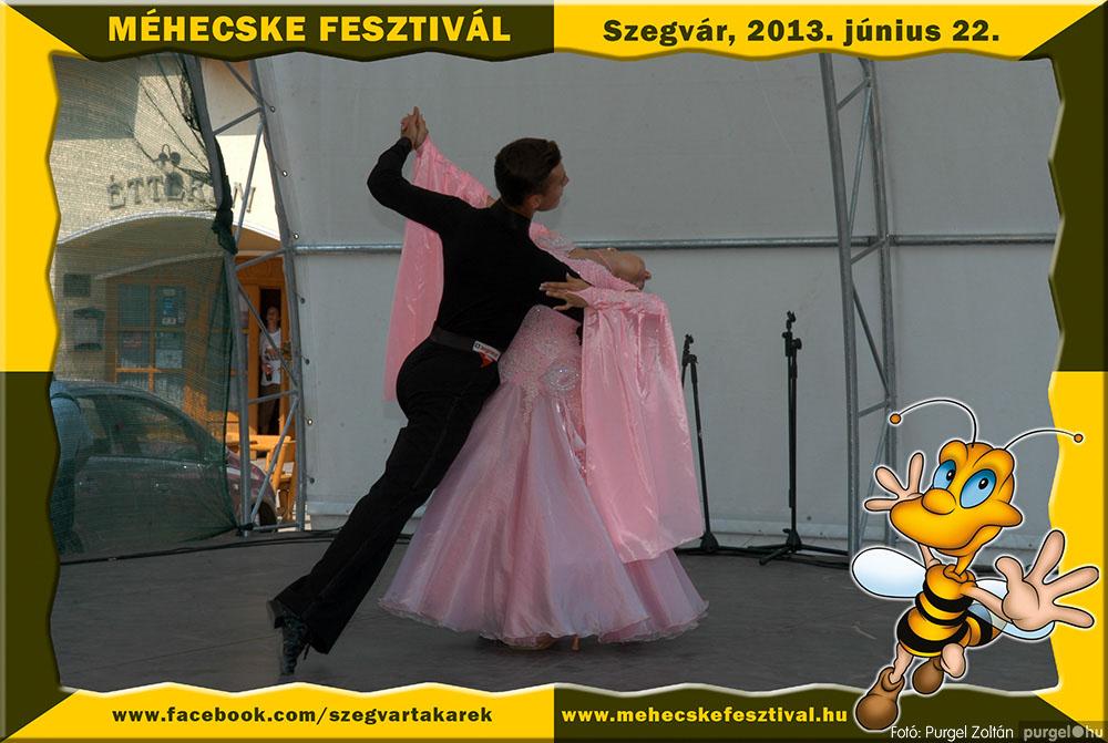 2013.06.22. 145 Szegvár és Vidéke Tak. Szöv. - Méhecske Fesztivál 2013. - Fotó:PURGEL ZOLTÁN©.jpg