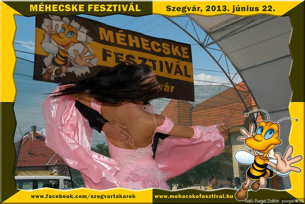 2013.06.22. 135 Szegvár és Vidéke Tak. Szöv. - Méhecske Fesztivál 2013. - Fotó:PURGEL ZOLTÁN©.jpg