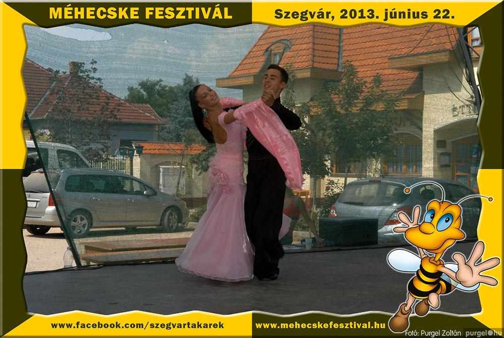 2013.06.22. 131 Szegvár és Vidéke Tak. Szöv. - Méhecske Fesztivál 2013. - Fotó:PURGEL ZOLTÁN©.jpg
