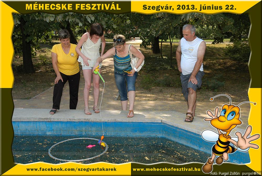 2013.06.22. 114 Szegvár és Vidéke Tak. Szöv. - Méhecske Fesztivál 2013. - Fotó:PURGEL ZOLTÁN©.jpg