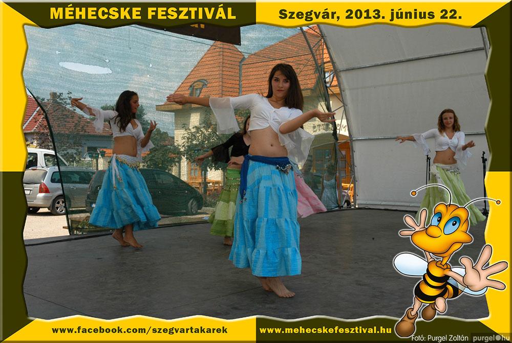 2013.06.22. 100 Szegvár és Vidéke Tak. Szöv. - Méhecske Fesztivál 2013. - Fotó:PURGEL ZOLTÁN©.jpg