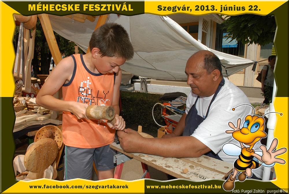 2013.06.22. 085 Szegvár és Vidéke Tak. Szöv. - Méhecske Fesztivál 2013. - Fotó:PURGEL ZOLTÁN©.jpg