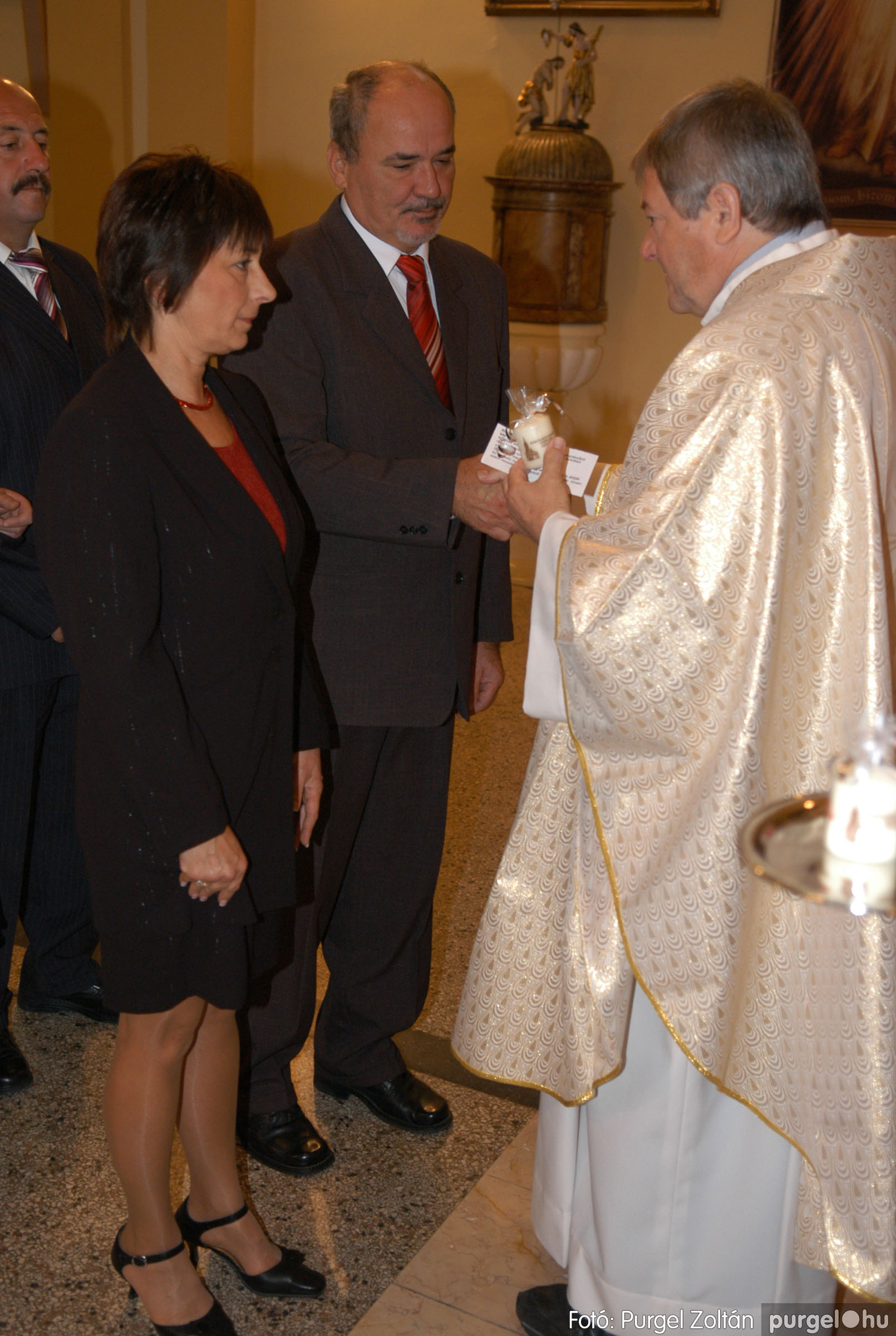 2012.09.23. 068 Kisboldogasszony Templom házassági évfordulók - Fotó:PURGEL ZOLTÁN© DSC_0180q.jpg