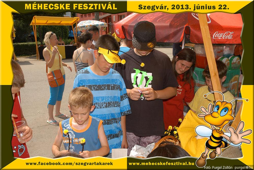 2013.06.22. 076 Szegvár és Vidéke Tak. Szöv. - Méhecske Fesztivál 2013. - Fotó:PURGEL ZOLTÁN©.jpg