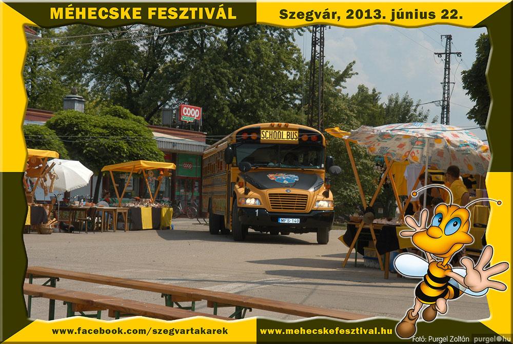 2013.06.22. 060 Szegvár és Vidéke Tak. Szöv. - Méhecske Fesztivál 2013. - Fotó:PURGEL ZOLTÁN©.jpg
