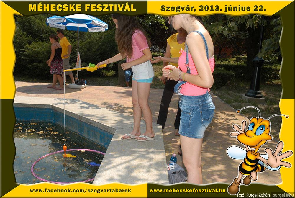 2013.06.22. 040 Szegvár és Vidéke Tak. Szöv. - Méhecske Fesztivál 2013. - Fotó:PURGEL ZOLTÁN©.jpg