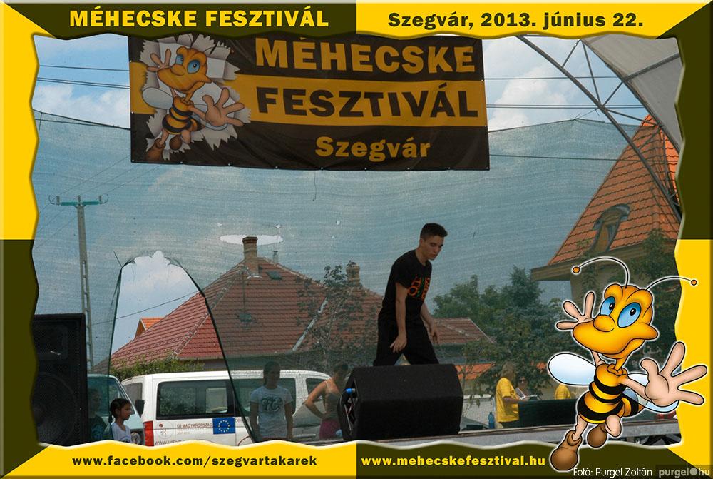 2013.06.22. 030 Szegvár és Vidéke Tak. Szöv. - Méhecske Fesztivál 2013. - Fotó:PURGEL ZOLTÁN©.jpg