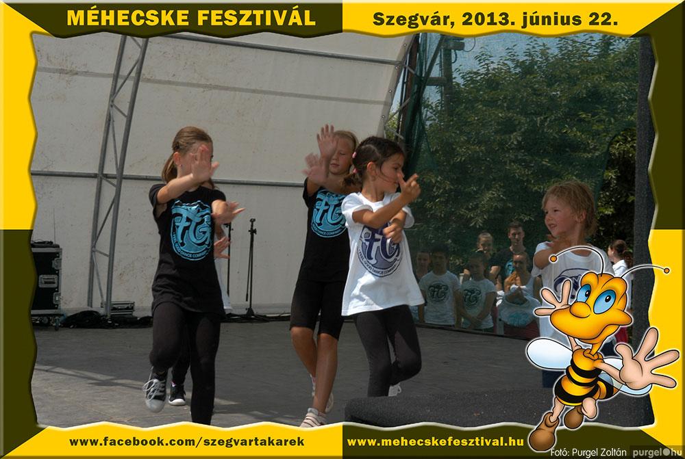 2013.06.22. 026 Szegvár és Vidéke Tak. Szöv. - Méhecske Fesztivál 2013. - Fotó:PURGEL ZOLTÁN©.jpg