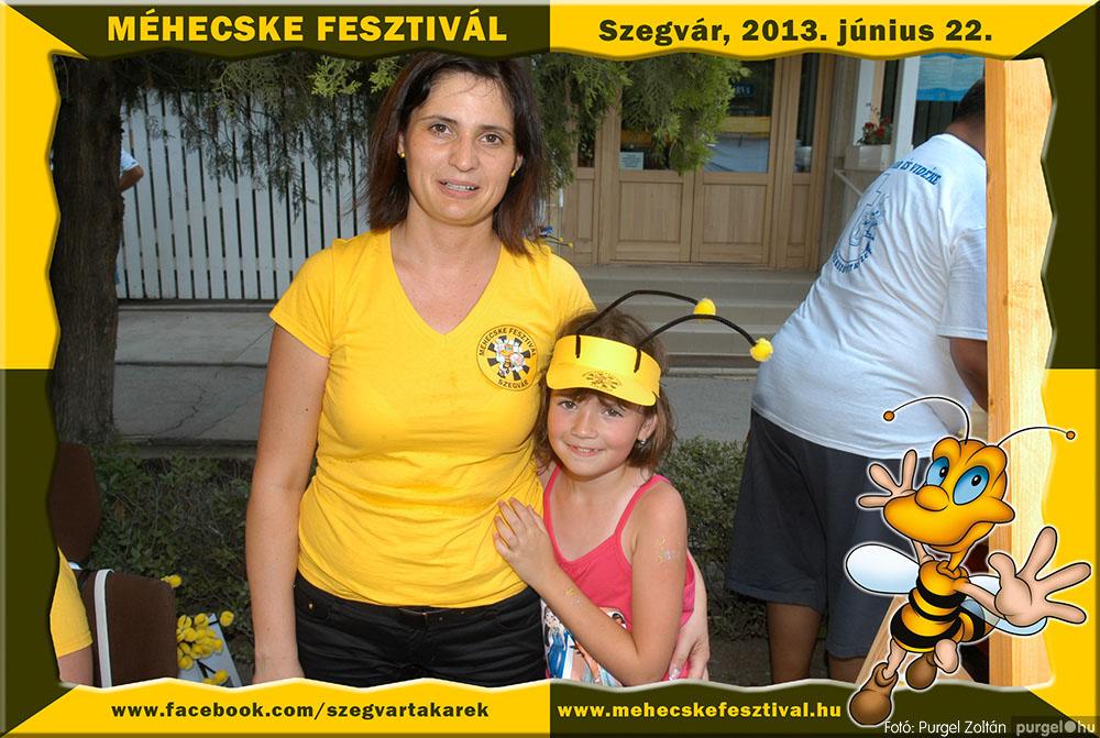 2013.06.22. 016 Szegvár és Vidéke Tak. Szöv. - Méhecske Fesztivál 2013. - Fotó:PURGEL ZOLTÁN©.jpg