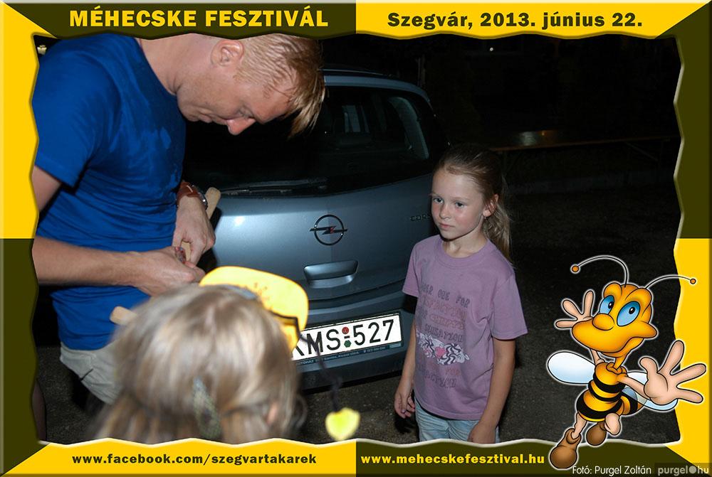 2013.06.22. 450 Szegvár és Vidéke Tak. Szöv. - Méhecske Fesztivál 2013. - Fotó:PURGEL ZOLTÁN©.jpg