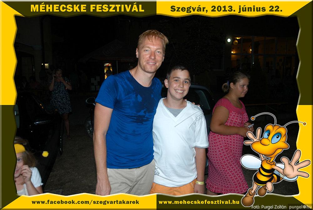 2013.06.22. 449 Szegvár és Vidéke Tak. Szöv. - Méhecske Fesztivál 2013. - Fotó:PURGEL ZOLTÁN©.jpg