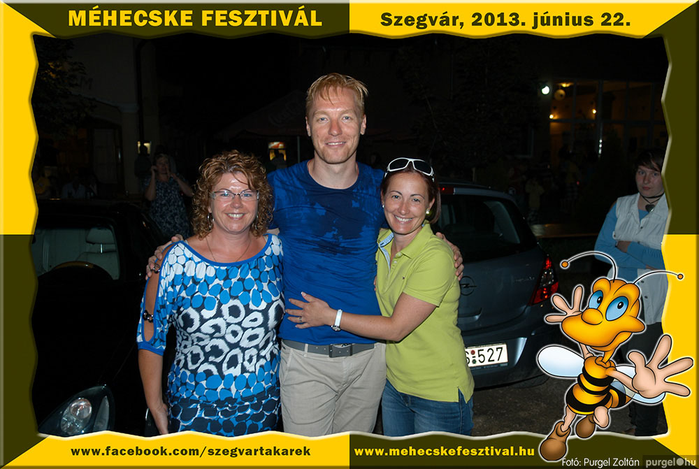 2013.06.22. 447 Szegvár és Vidéke Tak. Szöv. - Méhecske Fesztivál 2013. - Fotó:PURGEL ZOLTÁN©.jpg
