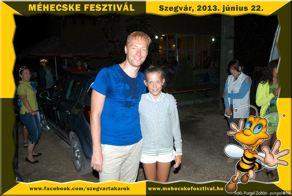 2013.06.22. 446 Szegvár és Vidéke Tak. Szöv. - Méhecske Fesztivál 2013. - Fotó:PURGEL ZOLTÁN©.jpg