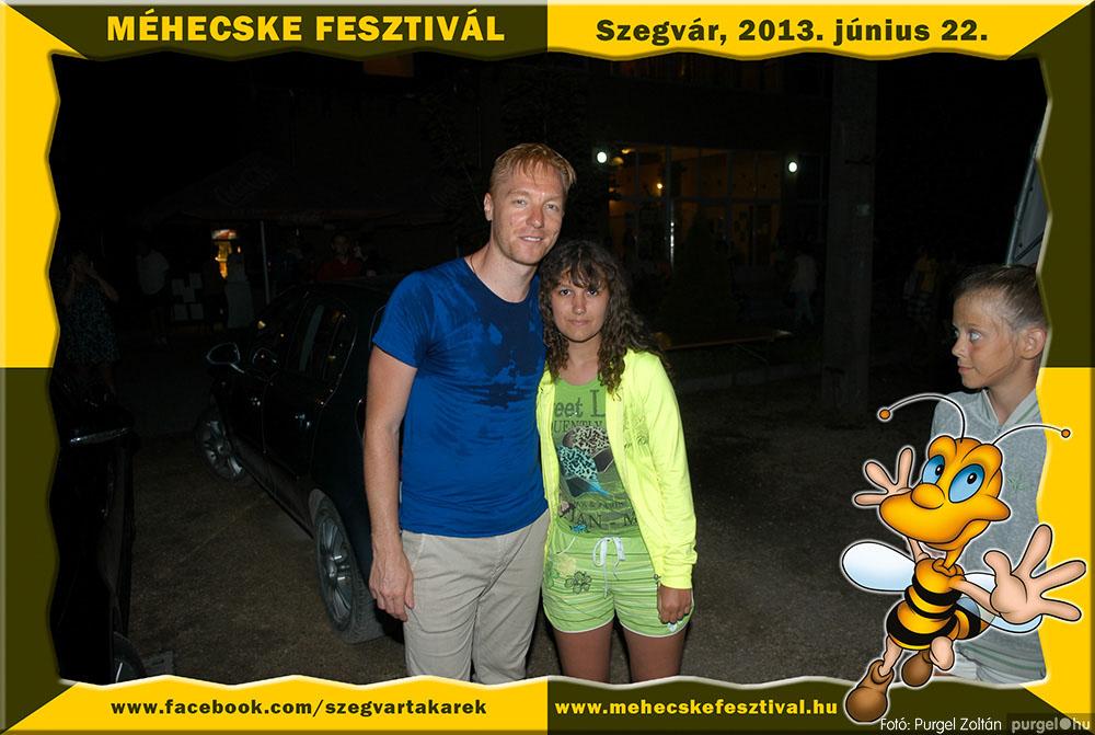 2013.06.22. 445 Szegvár és Vidéke Tak. Szöv. - Méhecske Fesztivál 2013. - Fotó:PURGEL ZOLTÁN©.jpg