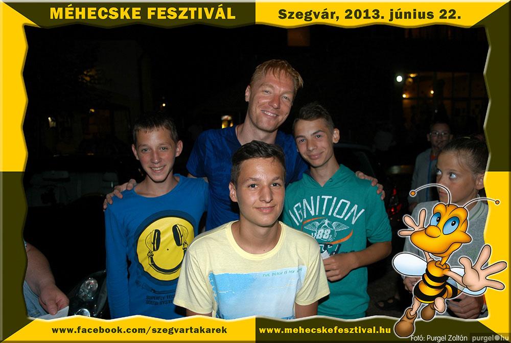 2013.06.22. 444 Szegvár és Vidéke Tak. Szöv. - Méhecske Fesztivál 2013. - Fotó:PURGEL ZOLTÁN©.jpg
