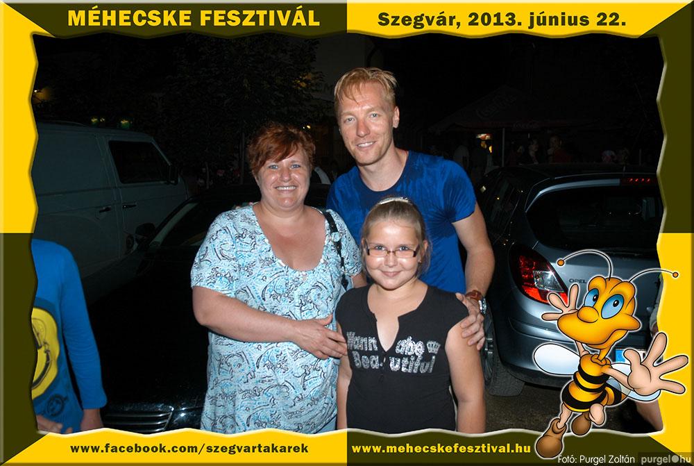 2013.06.22. 443 Szegvár és Vidéke Tak. Szöv. - Méhecske Fesztivál 2013. - Fotó:PURGEL ZOLTÁN©.jpg