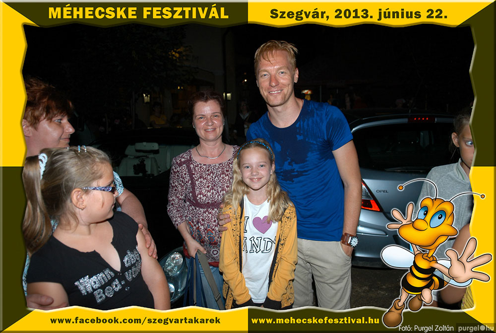 2013.06.22. 442 Szegvár és Vidéke Tak. Szöv. - Méhecske Fesztivál 2013. - Fotó:PURGEL ZOLTÁN©.jpg