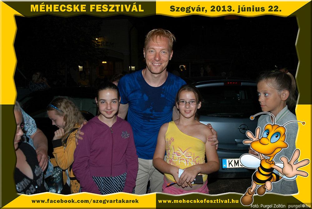 2013.06.22. 441 Szegvár és Vidéke Tak. Szöv. - Méhecske Fesztivál 2013. - Fotó:PURGEL ZOLTÁN©.jpg