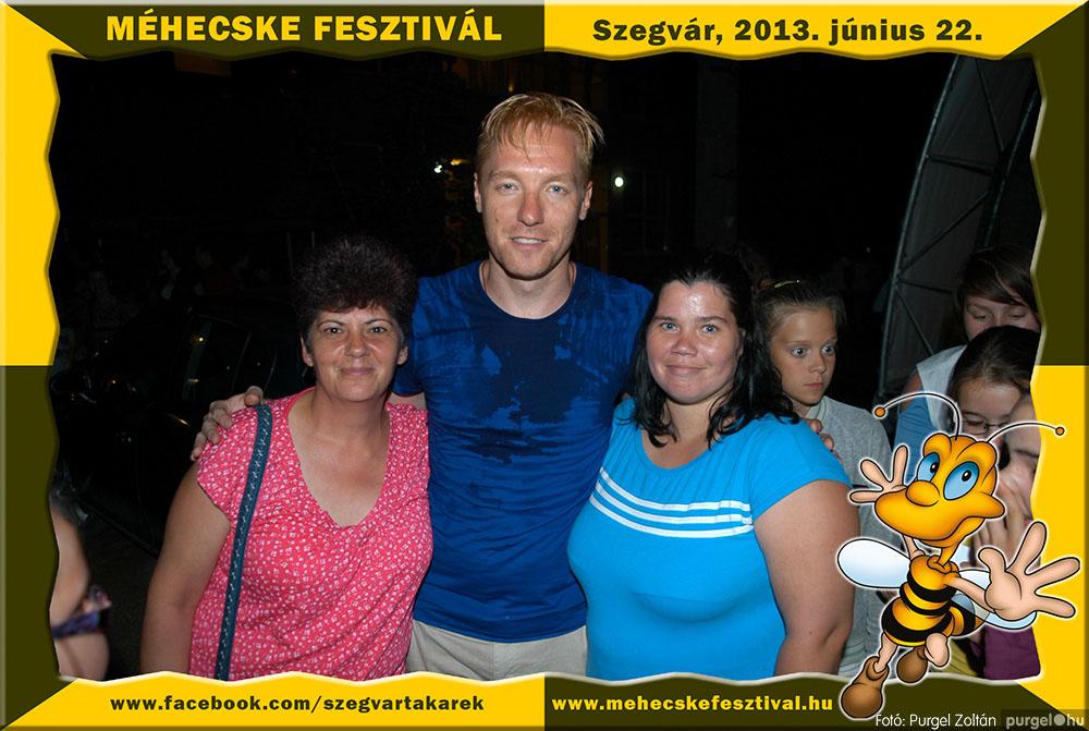 2013.06.22. 440 Szegvár és Vidéke Tak. Szöv. - Méhecske Fesztivál 2013. - Fotó:PURGEL ZOLTÁN©.jpg