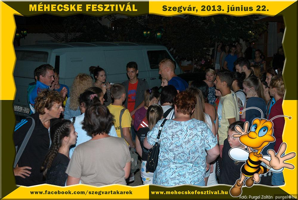 2013.06.22. 437 Szegvár és Vidéke Tak. Szöv. - Méhecske Fesztivál 2013. - Fotó:PURGEL ZOLTÁN©.jpg
