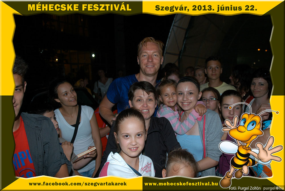 2013.06.22. 435 Szegvár és Vidéke Tak. Szöv. - Méhecske Fesztivál 2013. - Fotó:PURGEL ZOLTÁN©.jpg