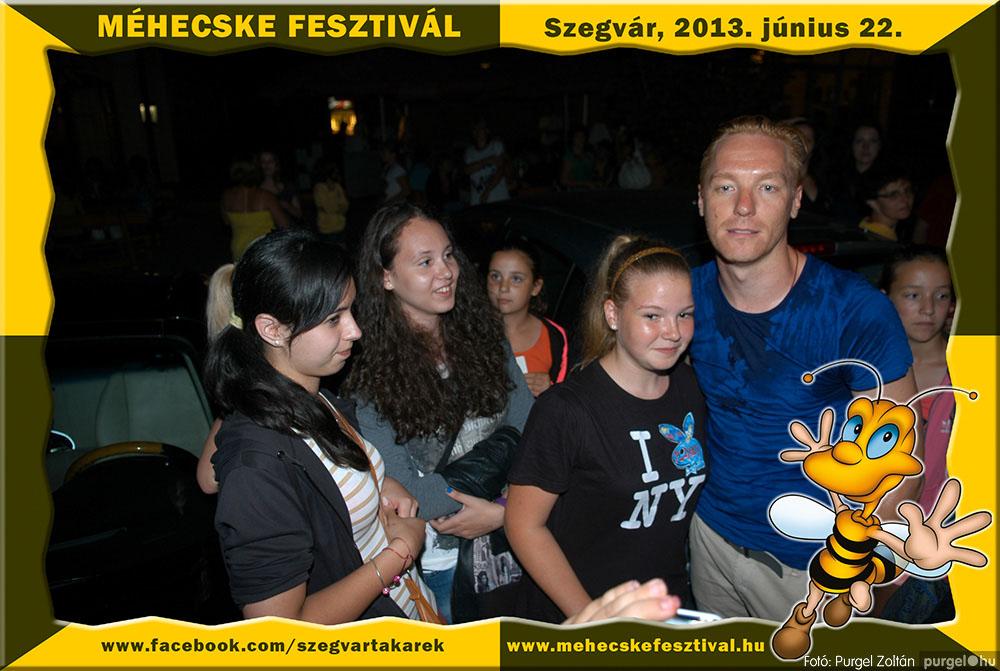 2013.06.22. 433 Szegvár és Vidéke Tak. Szöv. - Méhecske Fesztivál 2013. - Fotó:PURGEL ZOLTÁN©.jpg
