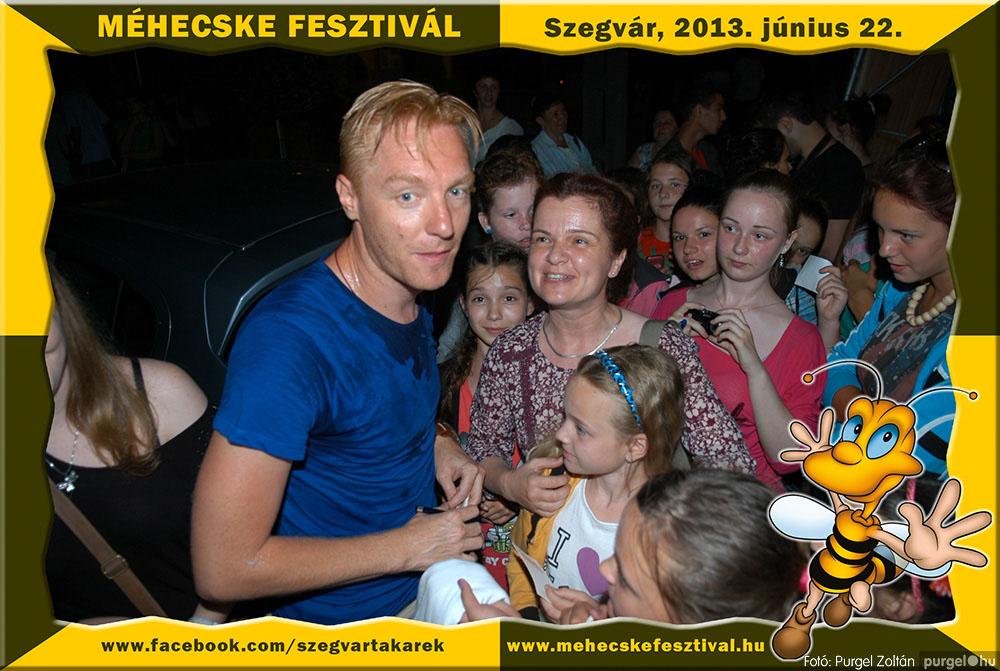 2013.06.22. 432 Szegvár és Vidéke Tak. Szöv. - Méhecske Fesztivál 2013. - Fotó:PURGEL ZOLTÁN©.jpg