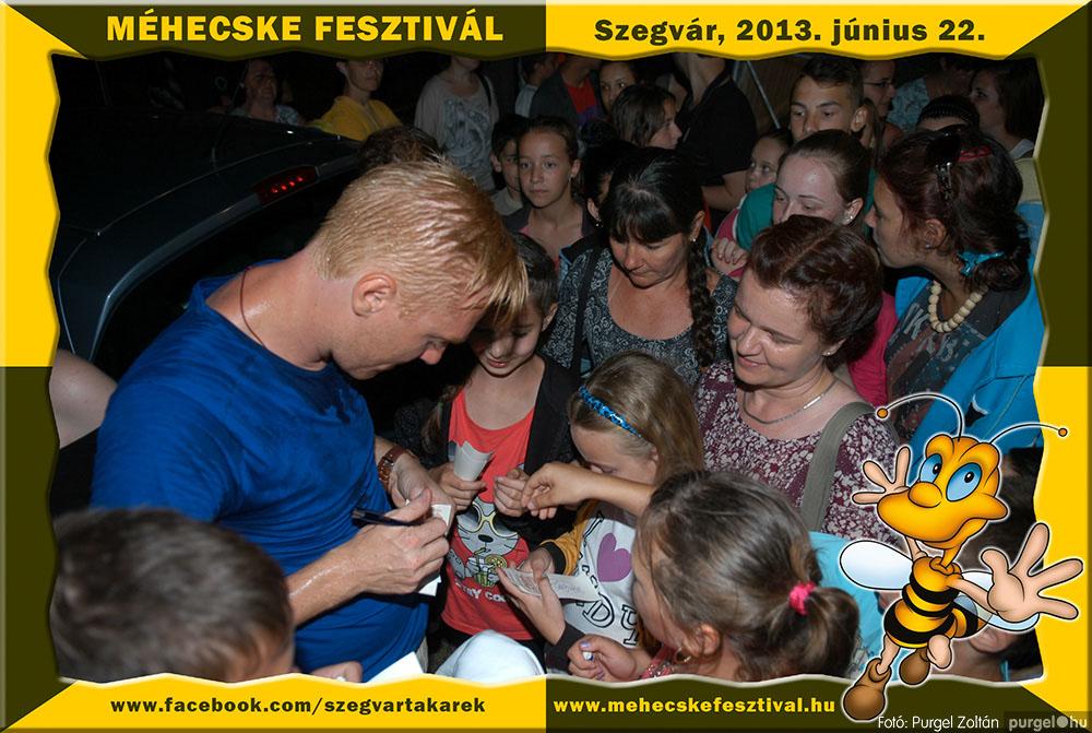 2013.06.22. 429 Szegvár és Vidéke Tak. Szöv. - Méhecske Fesztivál 2013. - Fotó:PURGEL ZOLTÁN©.jpg