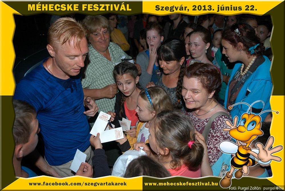 2013.06.22. 427 Szegvár és Vidéke Tak. Szöv. - Méhecske Fesztivál 2013. - Fotó:PURGEL ZOLTÁN©.jpg