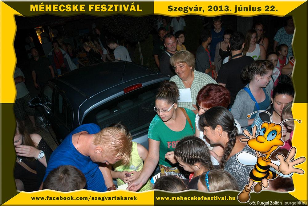 2013.06.22. 422 Szegvár és Vidéke Tak. Szöv. - Méhecske Fesztivál 2013. - Fotó:PURGEL ZOLTÁN©.jpg